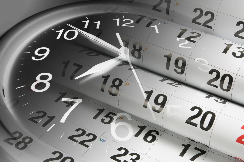 高考改革推进时间表