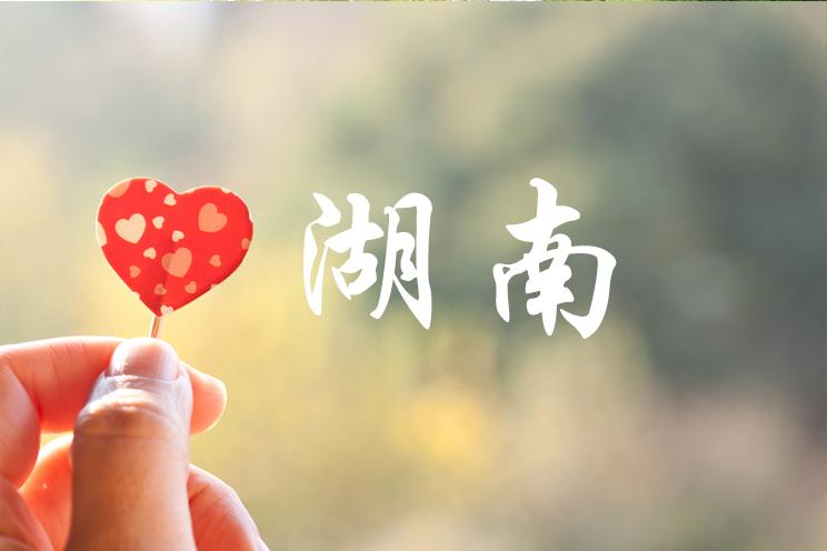 2019年湖南省空军招飞工作内容汇总