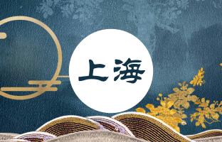 2019年上海中国民航招飞内容汇总