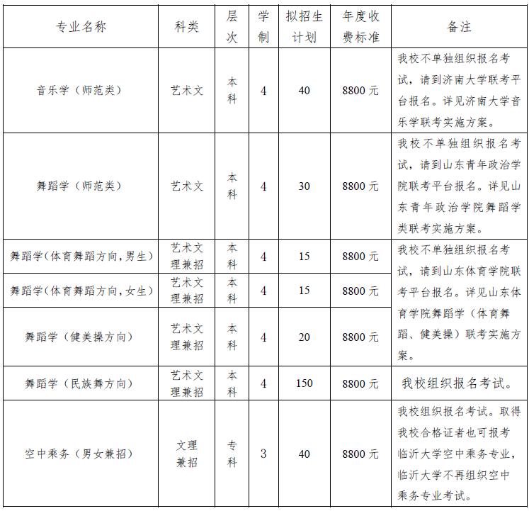 http://www.zjxxjsedu.com/tiyuhuodong/54075.html