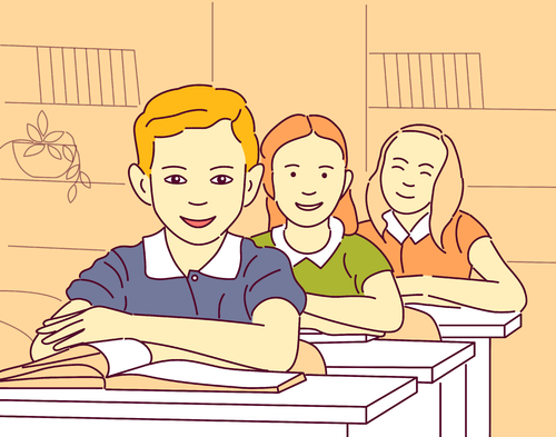 2020高考家长如何帮助学生汇总