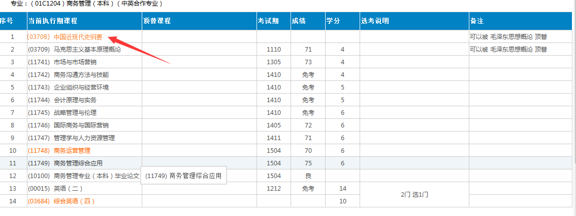 2019北京毕业申报、毕业论文申报中的热点问题解答