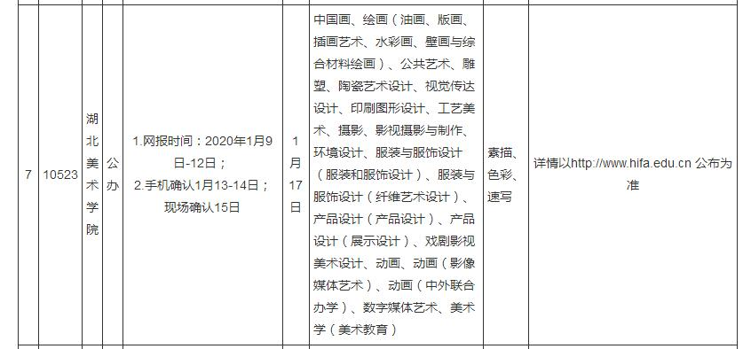 2020年�V西省�P于�^外普通高校在�V西�M���g���I�?季唧w安排的公告5