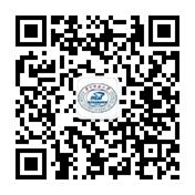 2020年华中科技大学关于推迟高水平运动队�p高水平艺术团招生工作安排的通知