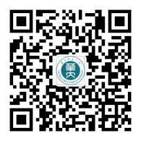 2020年华中师范大学运动训练专业招生简章