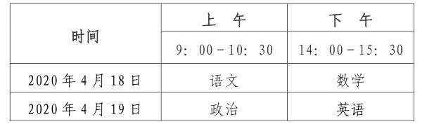 2020宁夏大学运动训练、武术与民族传统体育专业招生简章