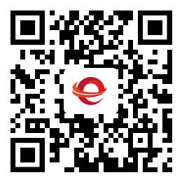 贵州高考考生,部属师范院校公费教育师范生24日起开始登记!