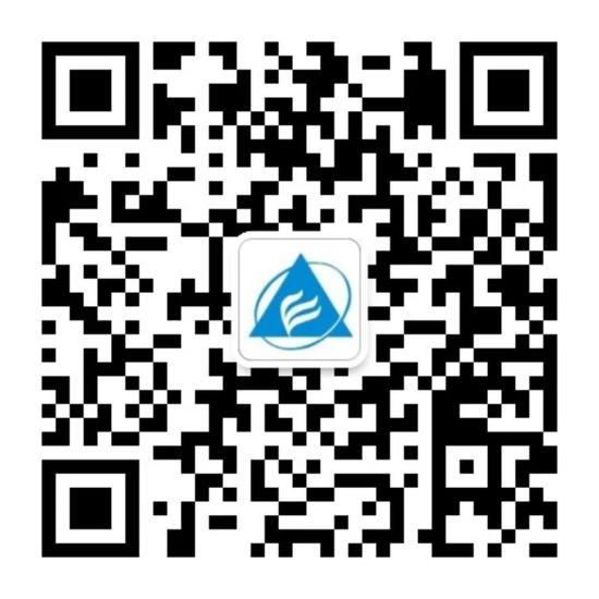 安徽省2020年普通高考�取�Y果查�方式1