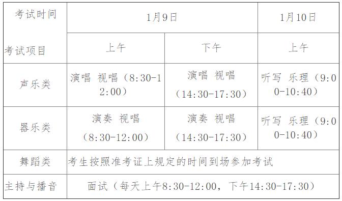 2021年海南省�P于做好普通高等�W校招生��g���I考�工作的通知