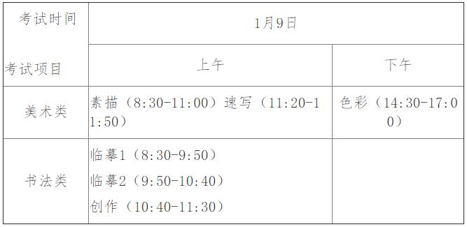 2021年海南省�P于做好普通高等�W校招生��g���I考�工作的通知2